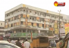 ameerpet famous for courses - Sakshi