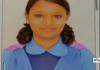 student missing in bowenpally - Sakshi