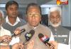 YSRCP MP Mekapati Slams chandrababu  - Sakshi