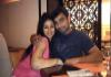 Hasin Claims Shami Provoke His Brother to Rape Her - Sakshi