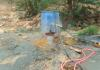 Water Problem In Psr Nellore - Sakshi