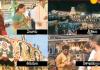 Ugadi Festival in Andhra Pradesh - Sakshi