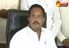 Motkupalli Narasimhulu Comments On TDP - Sakshi