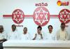 Pawan Kalyan Fires on AP CM Chandrababu  - Sakshi