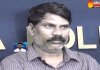 Gangster Sunil Escapes From Kadapa Central Jail - Sakshi