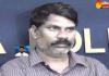 Gangster Sunil Escapes From Kadapa Central Jail - Sakshi