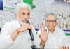 YSRCP leaders about Assembly meetings - Sakshi