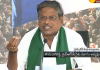 YSRCP MVS Nagireddy slams AP Government - Sakshi