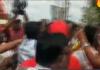 Tension in Bhimavaram - Sakshi
