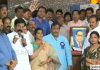 Dr B R Ambedkar Jayanthi Celebrations In YSRCP Party Office - Sakshi