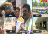 AP State Bandh Continues In Anantapur District - Sakshi