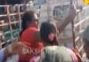 YSRCP leaders arrest on AP bandh - Sakshi