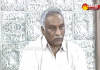 Tammareddy Bharadwaj Respond On Casting Couch In Tollywood - Sakshi