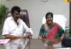 Minister Talasani Srinivas Yadav To Held Meeting With Film Chamber Soon - Sakshi