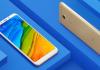 Xiaomi Hosts Exclusive 24 Hour Flash Sale Of Redmi Note 5 - Sakshi