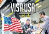 Opposition against ending work permits to H-4 visa holders - Sakshi
