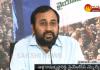 YCP MLA Alla Ramakrishna Reddy Fires on Chandrababu Naidu over Anna Canteens and Houses - Sakshi