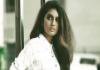 Priya Prakash Varrier  Won The Viral Personality Of The Year Award - Sakshi