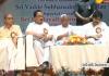 Pawan to release IVRs Evari Rajadhani Amaravati book - Sakshi