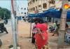Auto driver misbehave with woman at rajendra nagar - Sakshi