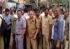 TSRTC Employees' Pay Hike Demand Unjustified - Sakshi