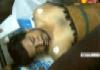 One dead as heavy rains lash Hyderabad - Sakshi