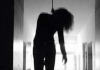 Woman commits Suicide With Her Childrens In Mangalagiri - Sakshi