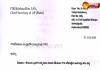 IYR Krishna Rao Writes Open Letter To AP CM Chandrababu - Sakshi