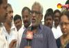 LS Speaker calls YSRCP leaders for meeting - Sakshi