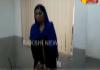 Fake doctor hulchul in gandhi hospital - Sakshi