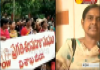 Hospitals in Visakhapatnam Cheats Woman of Surrogacy - Sakshi