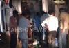 30 injured in Maharashtra bus accident - Sakshi