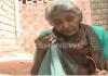 mother tragedy story in prakasam district - Sakshi