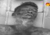 Man Dies After Trying To Take Selfie - Sakshi