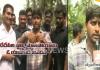 TDP fraud -muralikrishna meets ys jagan mohan reddy in praja sankalpa yatra - Sakshi