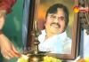 Dasari Narayana Rao Birthday Celebrations - Sakshi