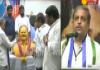 YSR Congress begins training program for booth level workers - Sakshi
