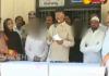 People fires on chandrababu naidu over dachepalli Rape case - Sakshi