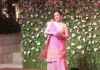 Ambanis Throw Bash To Celebrate Daughter Isha's Engagement - Sakshi