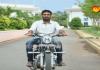 Tdp leader harassment on woman in west godavari - Sakshi