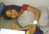 Another Child Death In East Godavari Tribal Area - Sakshi