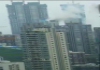 Fire breaks out in Mumbais Beaumonde Towers - Sakshi