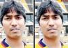 prakasam district boy commit suicide in us - Sakshi