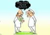 Some Villages In Telangana May Have No Gram Panchayat Elections - Sakshi