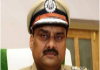 Kerala IPS Sudesh Kumar Transferred After Daughter Thrashes Official Driver - Sakshi