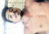 Man Died By Electric Shock In Patancheru - Sakshi