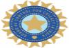 CoA issues showcause notice to BCCI acting secretary  - Sakshi