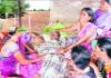 Farmer Commits Suicide In Mahabubabad District - Sakshi