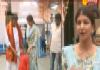 Film Nagar Daiva Sannidhanam Brahmotsavalu  - Sakshi