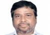 Security withdrawal to Damodar Raja Narasimha - Sakshi